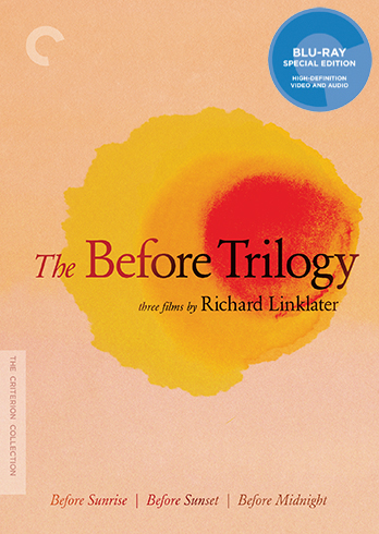 the-before-trilogy-criterion-cover