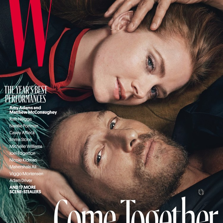 amy adams matthew mc w magazine.jpg