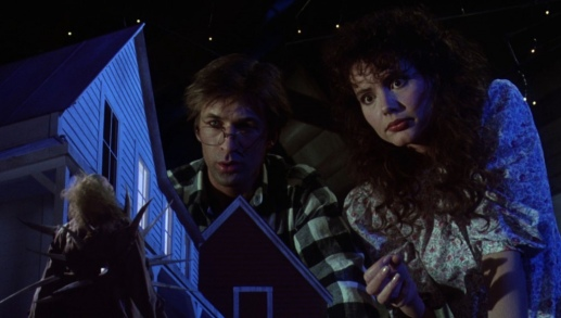 beetlejuice cinematography.jpg