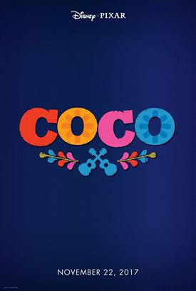 coco_2017_film_logo