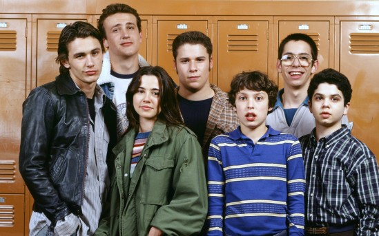 freaks and geeks cast.jpg