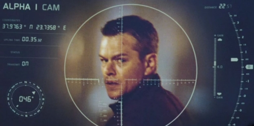 jason-bourne-pic
