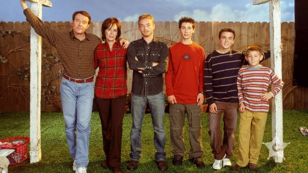malcolm in the middle.jpg