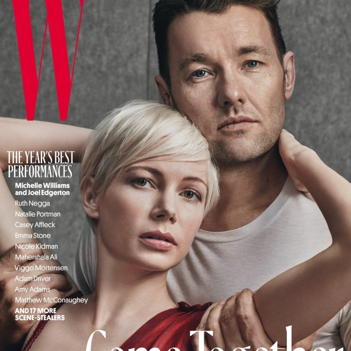 michelle williams and joel edgerton w magazine.jpg