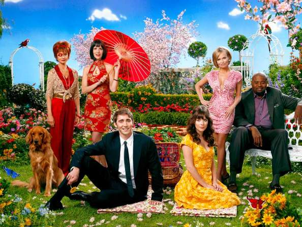 pushing daisies cast.jpg