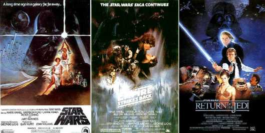 star-wars-original-trilogy-posters-covers