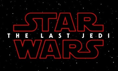 Star Wars VIII: The Last Jedi… The First Ever 2nd Installment To A Star Wars Trilogy That Isn't Four Worded