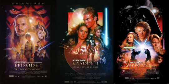 star wars the prequels movie posters covers.jpg