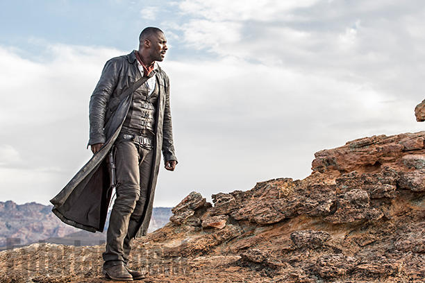 the dark tower idris elba.jpg