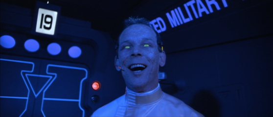 the fifth element cinematography.png