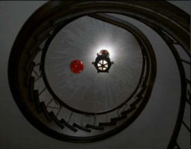 the-sixth-sense-cinematography-stairs-balloon