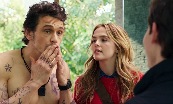 why-him-james-franco