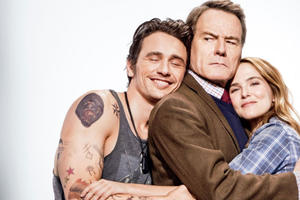 """Why Him? (2016) Made Me Ask Myself """"Why Me?""""(Review)"""