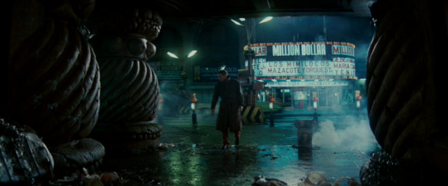 blade runner cinematography.png