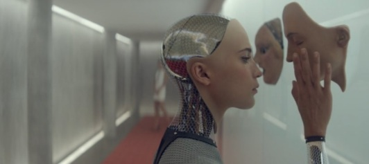 ex-machina-cinematography