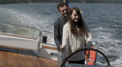 fifty-shades-darker-boat