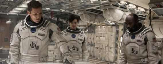 interstellar-credit-paramount-pictures.jpg