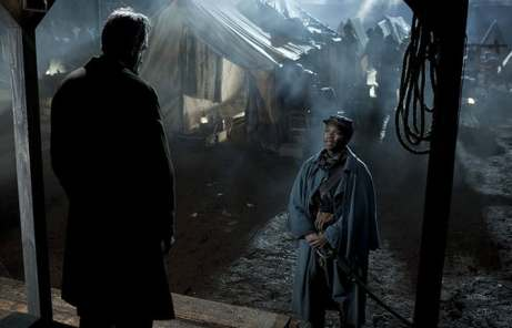 lincoln-credit-touchstone-pictures.jpg