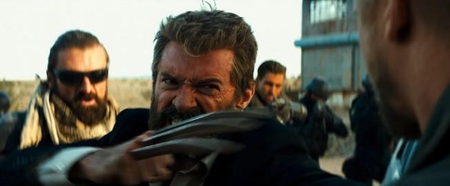 logan movie hugh jackman claws.jpg