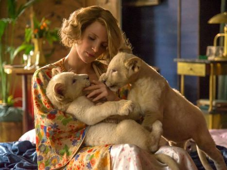 zookeepers wife chastain movie.jpg
