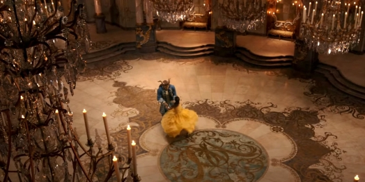 beauty and the beast dance cinematography.jpg