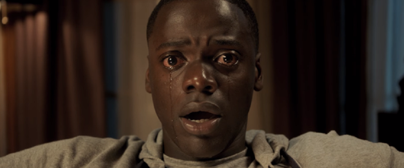 get out movie crying eyes.png