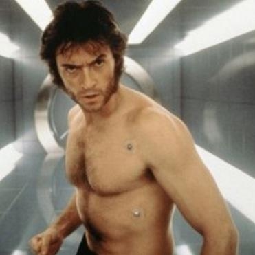 'X-Men' (2000) Credit: 20th Century Fox