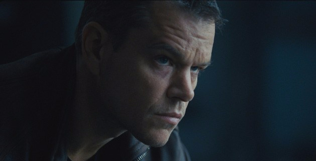 "Are Audiences Suffering From 'Bourne' Fatigue? Matt Damon Suggests ""Maybe People Are Done With The Character"""