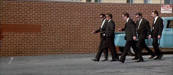reservoir dogs movie cinematography.jpg