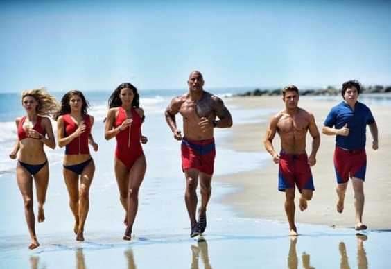 baywatch-credit-paramount-pictures.jpg