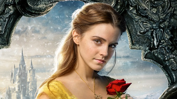 Emma Watson Already Has An Idea For Where She Sees Belle In A 'Beauty And The Beast'Sequel