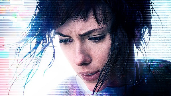 Ghost In The Shell (2017): A Serviceable Addition To The Sci-Fi Genre You Will Immediately Forget About As The Credits Roll (Review)