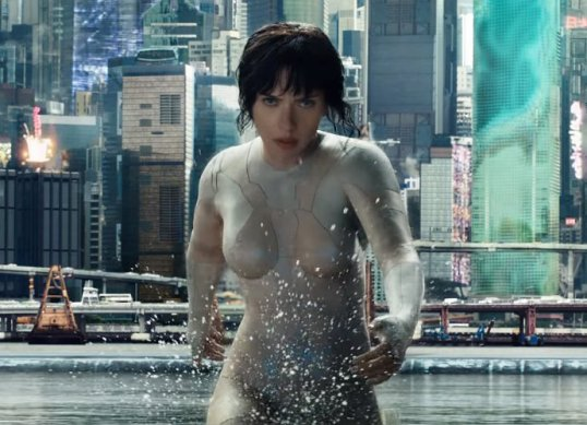 ghost in the shell scarlett major.jpg
