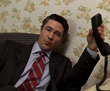 thomas carcetti the wire.jpg