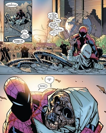 credit-marvel-comics superior spiderman.jpg