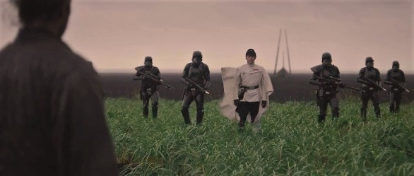 rogue one cinematography.jpg