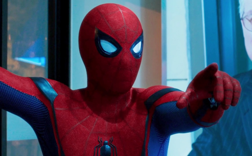 Marvel Studios Chief Kevin Feige Says Spider-Man Is The Greatest Superhero Ever – This Is Why He's Right