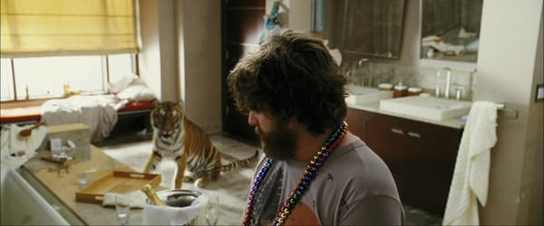 the-hangover-credit-warner-bros tiger bathroom.jpg