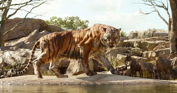 the-jungle-book-credit-disney shere khan.jpg