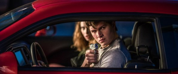 baby driver ansel elgort and lily james.jpg