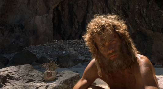 castaway cinematography.png