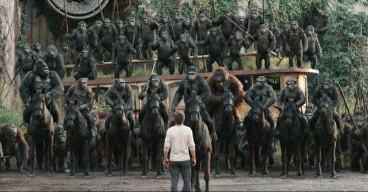 dawn-of-the-planet-of-the-apes-cinematography.jpg
