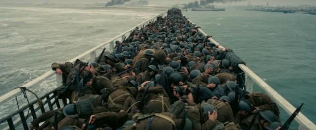 dunkirk cinematography.jpg