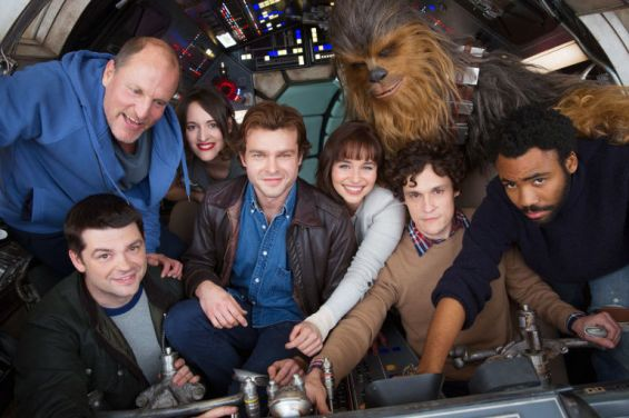 han solo cast pic group.jpg