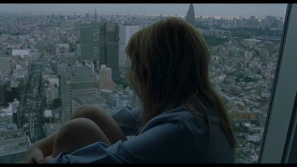 lost in translation cinematography.jpg