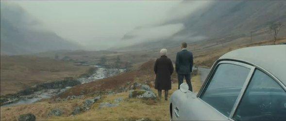 skyfall scotland.jpg