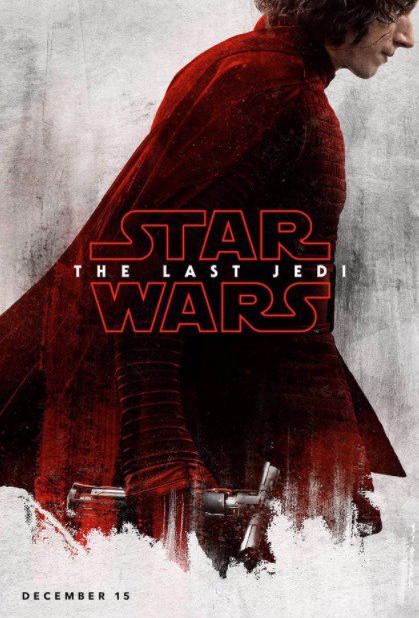 star-wars-the-last-jedi-kylo1.jpg