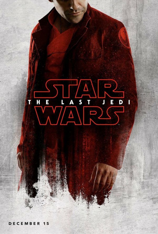 Star-Wars-The-Last-Jedi-poe
