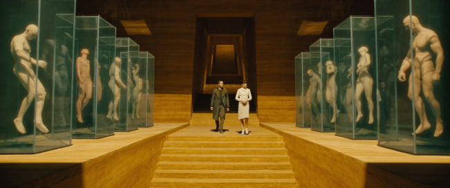 blade runner 2049 cinematography