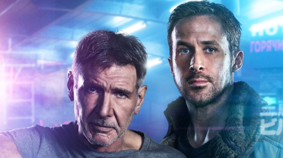 blade runner ryan gosling harrison ford.jpg